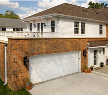 Garage Door Repair in Prior Lake, MN
